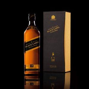 johnnie-black[1]